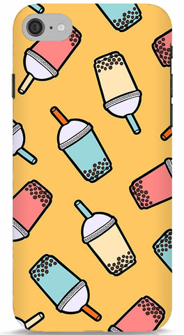 Bubble Tea iPhone 6/6S Case