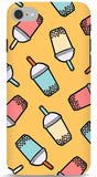 Bubble Tea Samsung J7 2015 Case