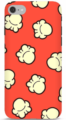 Popcorn iPhone 6/6S Case