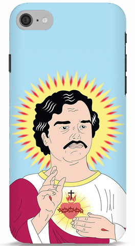 Lord Pablo iPhone 6/6S Case