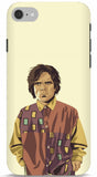 Tyrion Lannister Game of Thrones Phone Case