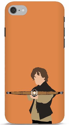 Tyrion Lannister iPhone 7 Case