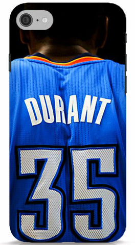 Kevin Durant Phone Case