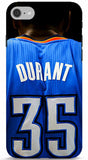 Kevin Durant iPhone 6/6S Case