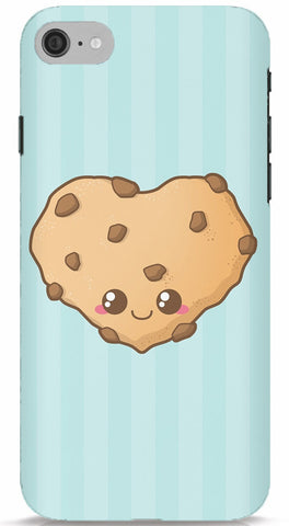 Cookie Phone Case