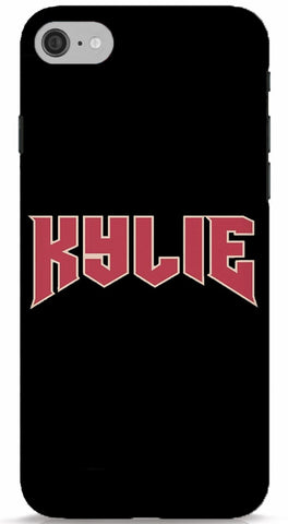 kylie jenner phone case or cover