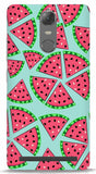 Watermelon iPhone 6/6S Case