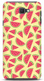 Watermelon Slices Phone Case