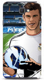 Bale iPhone 7+ Case
