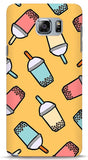 Bubble Tea Samsung J7 2016 Case