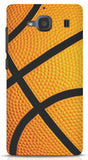 Basketball OnePlus 3 Case