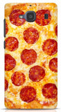 Pepperoni Pizza Phone Case