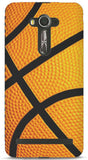 Basketball Samsung Galaxy Note 5  Case
