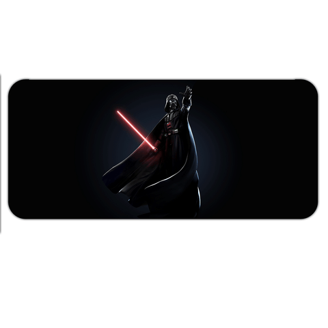 Darth Vader Wall Panel