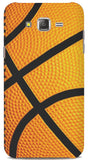 Basketball Oppo F1s Case