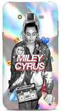 Miley Cyrus iPhone 6/6S Case