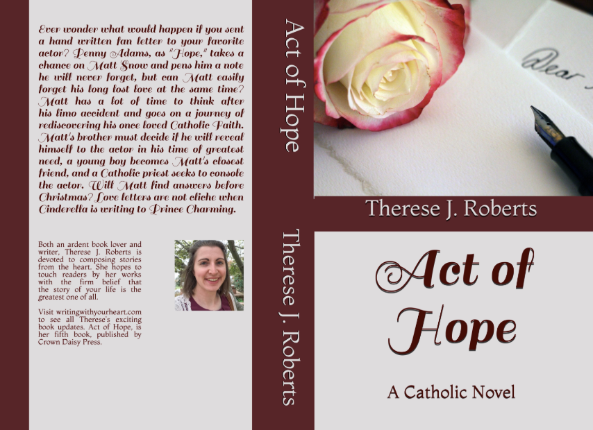 Act of Hope