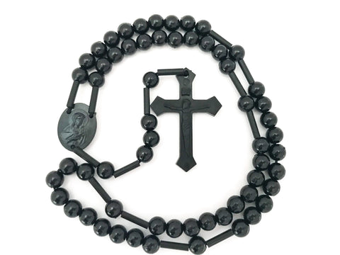 Mission or Military Rosary