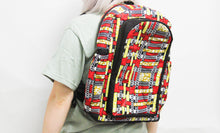 Backpack 3