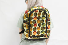 Backpack 4