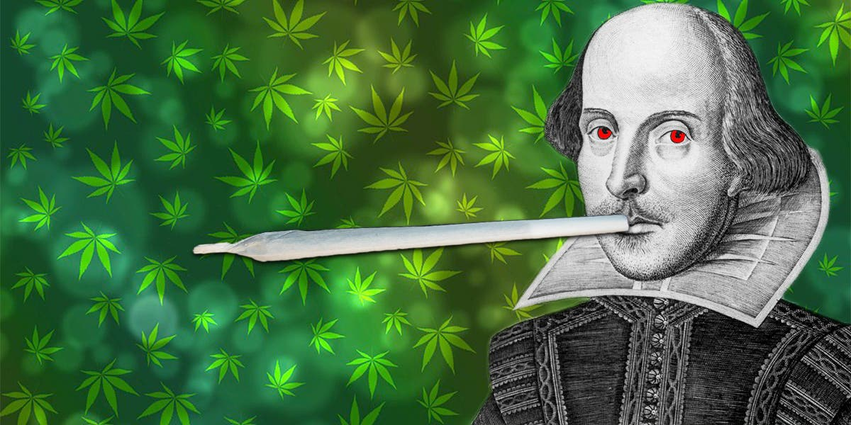 10 Very Interesting Facts About Cannabis