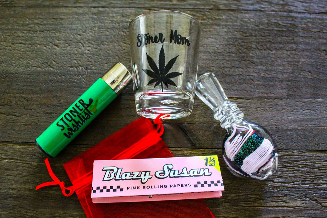 Stoner Mom Bundle