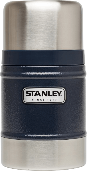 Stanley Classic Vacuum Food Jar 17 oz