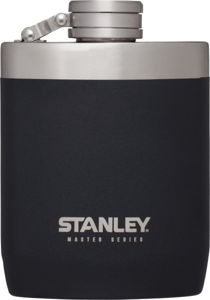 Stanley Master Flask Founder, 8 oz