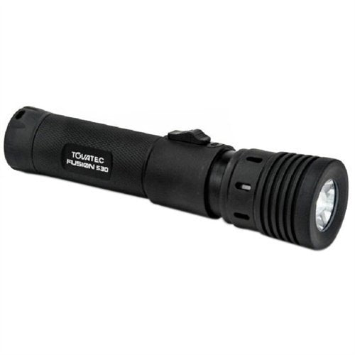 Tovatec Fusion 530 Lumen Light