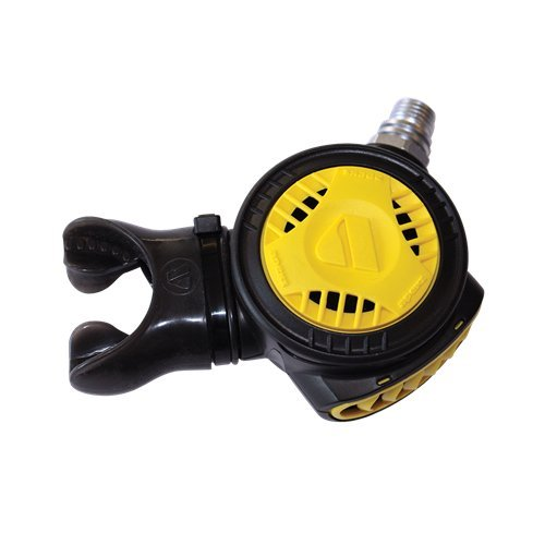Apeks Egress Scuba Diving Octopus (RS113113)