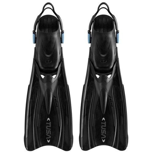 Tusa Vesna SF-0101 Scuba Diving Fins