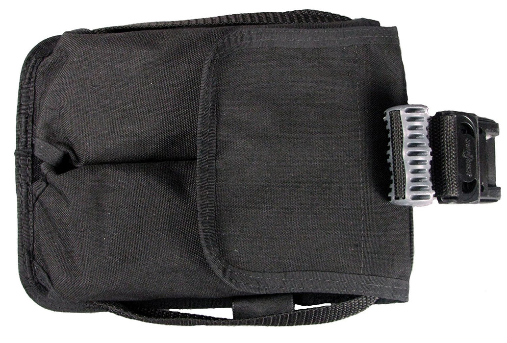 Aqua Lung SureLock Weight Pouch