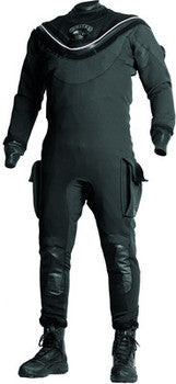 Aqua Lung Fusion Tech Drysuit