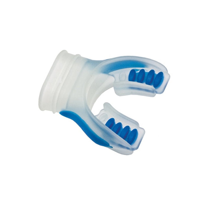 Innovative Scuba Concepts Comfort Cushion Mouthpiece for Regulators or Snorkels
