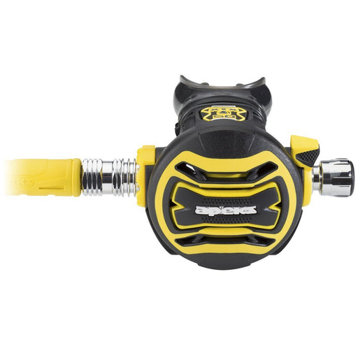Apeks XTX 50 Scuba Diving Octopus (RS132116)