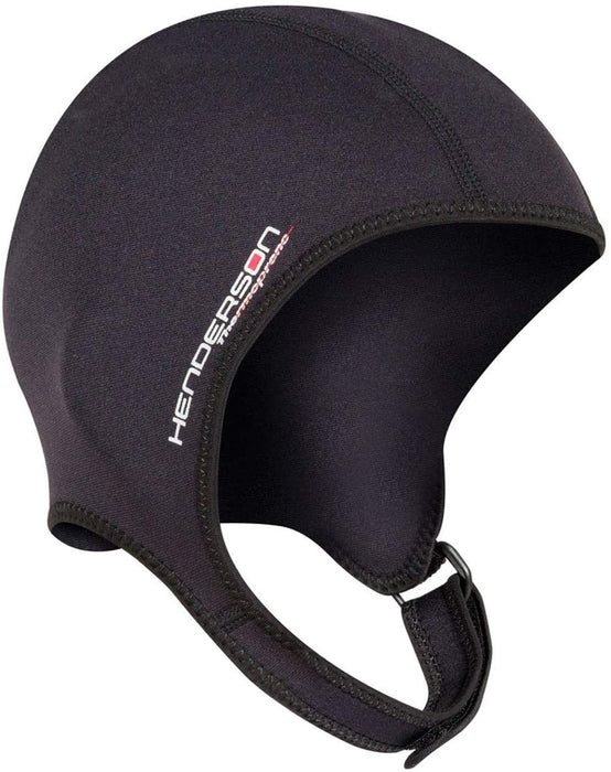 Henderson Thermoprene Sport Cap 2.5mm