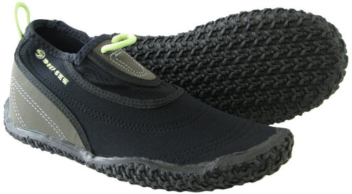 Deep See Womens Beachwalker Snorkeling Water Shoe