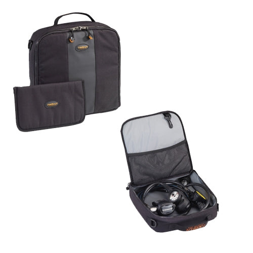 Akona Classic Regulator Bag