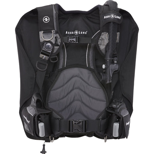Aqua Lung Dimension Scuba Diving BCD