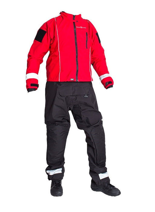 Aqua Lung Osprey Breathable Drysuit