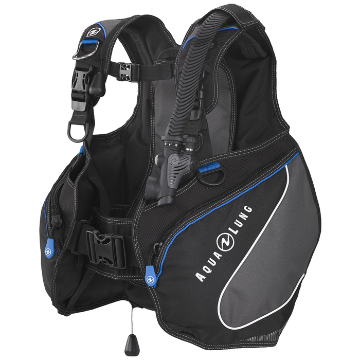 Aqua Lung PRO Scuba Diving BCD