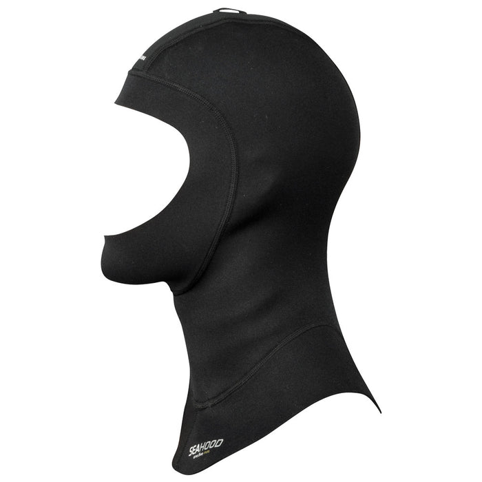 Aqua Lung Mens 1.5mm Seahood Scuba Diving Hood