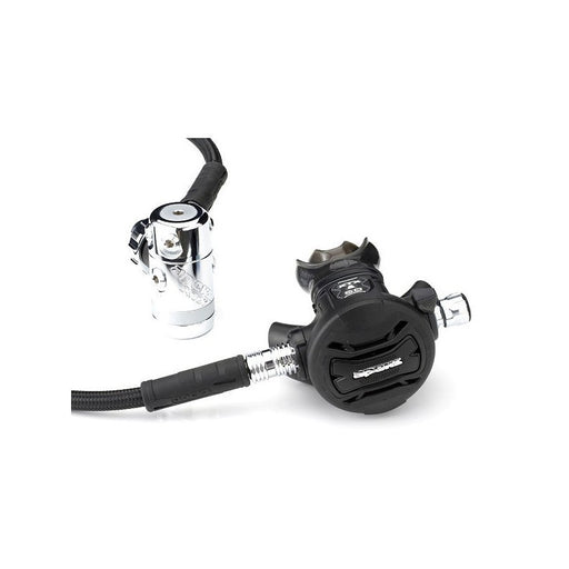 Apeks XTX 50 Din Scuba Diving Regulator
