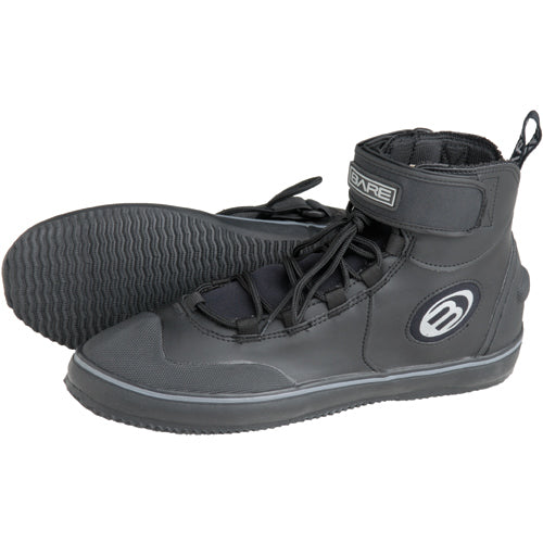 Bare Trek Drysuit Boots