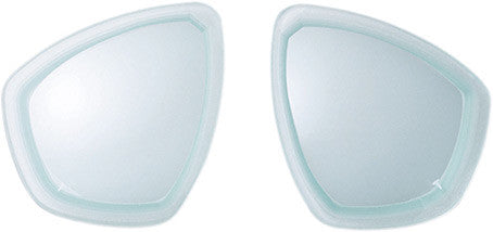 Cressi Focus Scuba Diving Mask Diopter Lenses