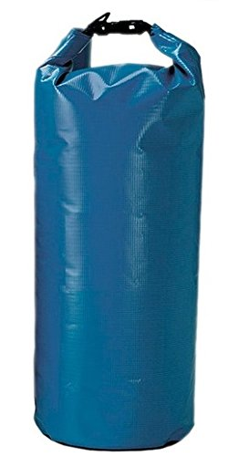 Innovative Scuba Concepts 55 Liter DryBag, Blue, XL