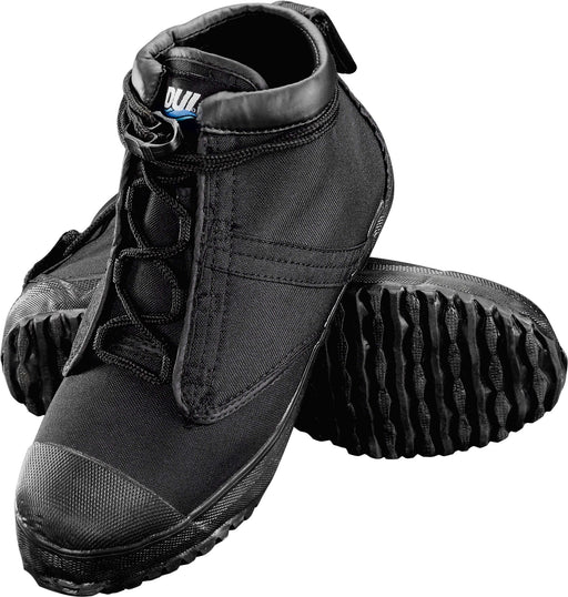 Diving Unlimited International Scuba Diving Rock Boots