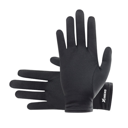 XS Scuba Lycra Glove Liners for Women