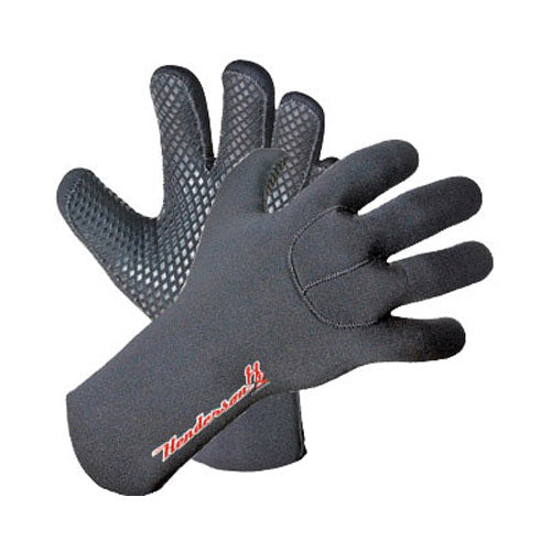 Henderson H2 7mm Pull On Gloves