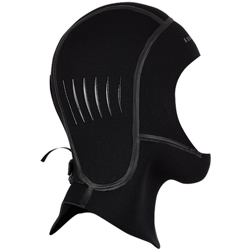 Aqua Lung HEAT Zippered Neoprene Drysuit Hoods